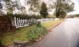 10278 Cottageville Highway - Photo 5
