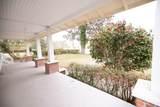 10278 Cottageville Highway - Photo 9
