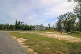 1086 Irving Manigualt Road - Photo 17