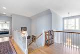 244 Indigo Bay Circle - Photo 71