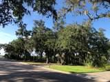 1856 Headquarters Plantation Drive - Photo 4