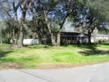 113 Dale Avenue - Photo 2