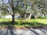 113 Dale Avenue - Photo 3