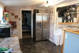 8487 Parkers Ferry Road - Photo 40