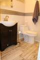 8487 Parkers Ferry Road - Photo 48