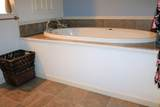 8487 Parkers Ferry Road - Photo 53