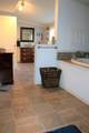 8487 Parkers Ferry Road - Photo 54