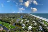 23 Turtle Beach Lane - Photo 10