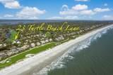 23 Turtle Beach Lane - Photo 2