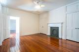201 Rutledge Avenue - Photo 10