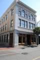 360 King Street - Photo 1