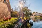 1261 Hidden Lakes Drive - Photo 30