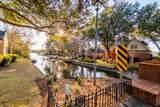 1261 Hidden Lakes Drive - Photo 67
