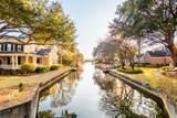 1261 Hidden Lakes Drive - Photo 68