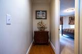 1100 Congressional Boulevard - Photo 45