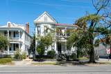 188 Rutledge Avenue - Photo 11