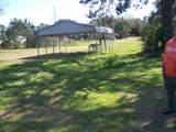 15532 Bennetts Point Rd - Photo 3