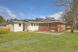 2109 State Hwy 35 - Photo 29