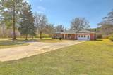 2109 State Hwy 35 - Photo 4