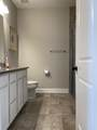 3620 Woodend Way - Photo 33