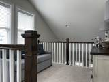 3620 Woodend Way - Photo 46