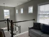 3620 Woodend Way - Photo 49