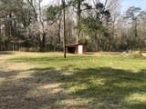 2794 Carver School Road - Photo 8