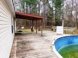 3578 Coolers Dairy Road - Photo 4