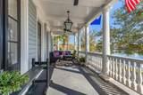 62 Fernandina Street - Photo 75