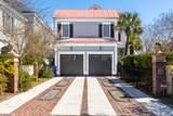 62 Fernandina Street - Photo 87