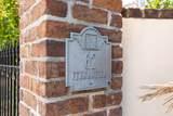 62 Fernandina Street - Photo 99