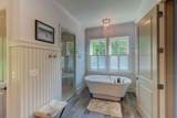 4169 Longmarsh Road - Photo 20