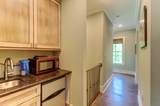 4169 Longmarsh Road - Photo 36
