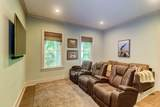 4169 Longmarsh Road - Photo 37