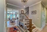 4169 Longmarsh Road - Photo 6