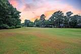 4248 Club Course Drive - Photo 100