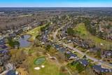 4248 Club Course Drive - Photo 67