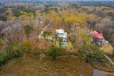 1510 Old Rosebud Trail - Photo 1