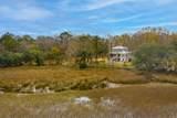 1510 Old Rosebud Trail - Photo 53