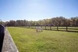 1510 Old Rosebud Trail - Photo 62