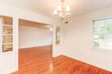1223 Forestwood Drive - Photo 10