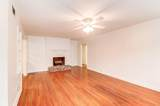 1223 Forestwood Drive - Photo 3