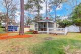 1223 Forestwood Drive - Photo 33