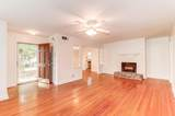1223 Forestwood Drive - Photo 4