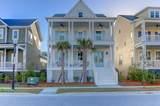 1647 Pierce Street - Photo 1