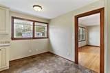 5358 Hartford Circle - Photo 11