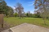 5358 Hartford Circle - Photo 25