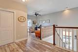 4234 Home Town Lane - Photo 31