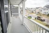 501 Whispering Breeze Lane - Photo 32