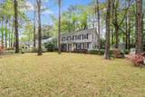 123 Wateree Drive - Photo 4